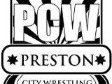 PCW SuperShow 4 (Night 1)