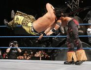 Smackdown-15-Dec-2006.27
