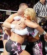 Superstars 7-22-10 6