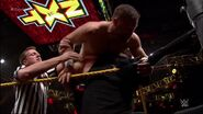 The Best of WWE Kevin Owens' Biggest Fights.00004