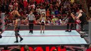The Best of WWE The Best Raw Matches of the Decade.00034