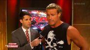This Week in WWE 351.00007