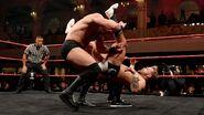 1-30-19 NXT UK 27