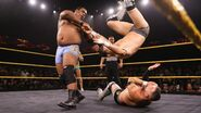 10-30-19 NXT 33