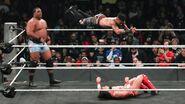 12-25-19 NXT 36