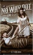 200px-No Way Out 2012 poster