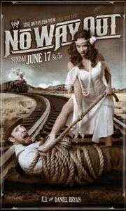 200px-No Way Out 2012 poster.jpg