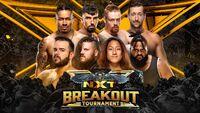 2021 NXT Breakout Tournament.jpg