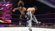 205 Live (August 7, 2018).11