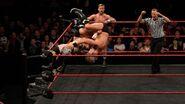 5-8-19 NXT UK 2