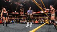 7-31-19 NXT 23