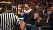 8-7-19 NXT 19