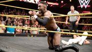 9-21-16 NXT 19