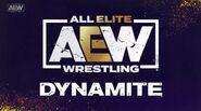 AEW Dynamite 8-18-21 12