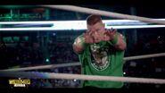 Best of WrestleMania Theater.00011