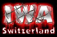 IWA Switzerland