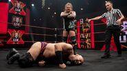 May 20, 2021 NXT UK 6