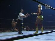 May 8, 1985 Prime Time Wrestling.00031