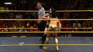 October 16, 2013 NXT.00013