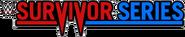 Wwe survivor series 2017 logo