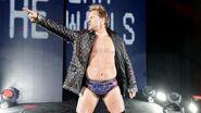 11-10-14 WWE 13