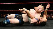 11-21-19 NXT UK 7