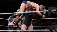 8-23-17 NXT 16