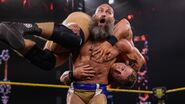 8-31-31 NXT 22