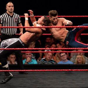 9-18-19 NXT UK 16.jpg