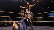 August 12, 2020 NXT 12