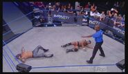 August 3, 2017 iMPACT! results.00002