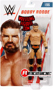 Bobby Roode (WWE Series 96)