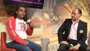 CMLL Informa (April 22, 2015) 22
