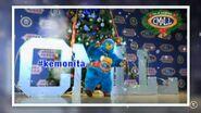 CMLL Informa (December 16, 2020) 2