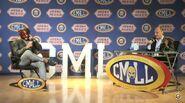CMLL Informa (January 13, 2021) 18