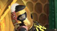 CMLL Informa (March 4, 2015) 8