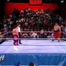February 15, 1993 Monday Night RAW.00010.jpg