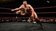 January 23, 2020 NXT UK 18