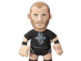 Randy Orton 2nd Edition Bleacher Creature