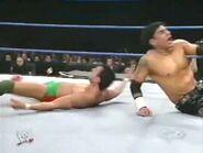 September 10, 2005 WWE Velocity results.00020