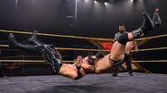 September 30, 2020 NXT 14