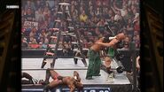Straight to the Top MITB 3