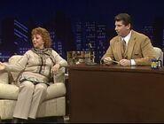 Tuesday Night Titans (December 6, 1985) 4