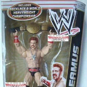 WWE Elite 17 Sheamus.jpg