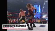WWE Milestones All of Kane's Championship Victories.00031