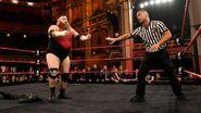 12-26-18 NXT UK 2 9