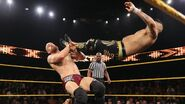 2-19-20 NXT 9