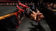 3-5-20 NXT UK 5