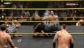 4.17.13 NXT.11