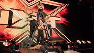 5-29-19 NXT 16